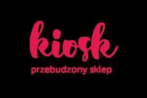 kiosk_logo