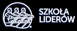 logo_sl