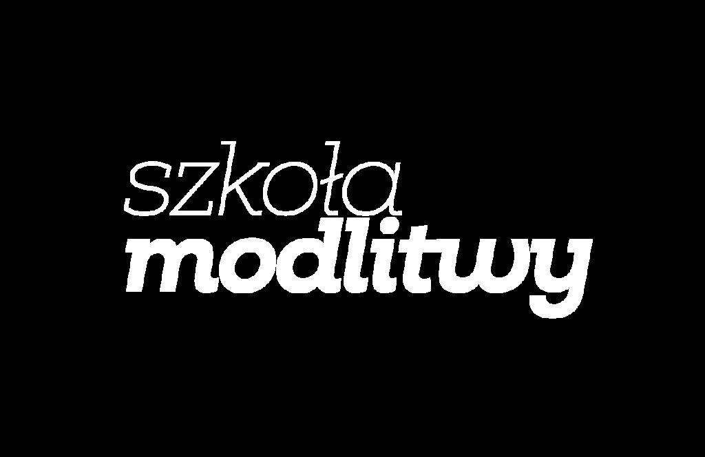 logo_szkolamodlitwy