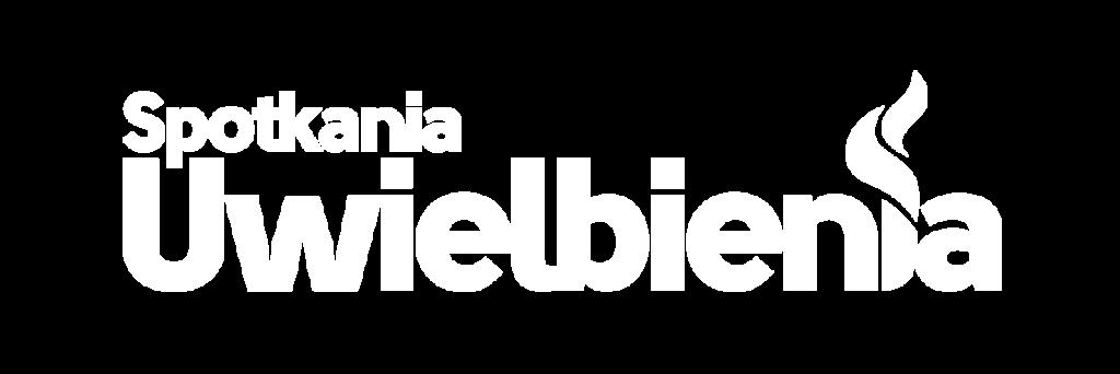 logo_uwielbienia