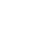 screen_ico
