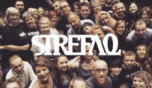 strefa-zero